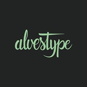 Profile picture for alvestype