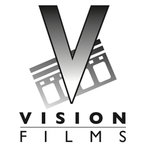 Profile picture for Vision Films