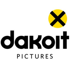 Profile picture for Dakoit Pictures