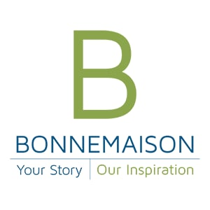 Profile picture for Bonnemaison, Inc.
