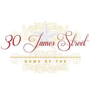 Profile picture for 30JamesStreet
