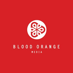 Profile picture for Blood Orange Media
