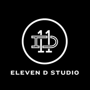 Profile picture for Eleven D Studio