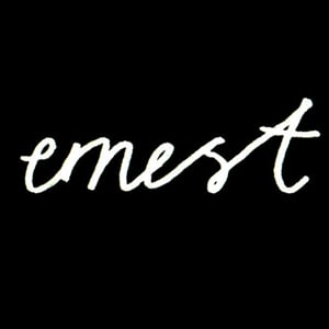 Profile picture for ernest