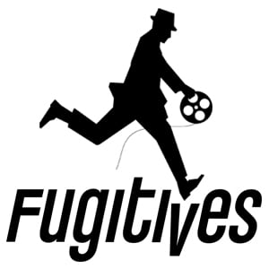 Profile picture for Fugitives Creative