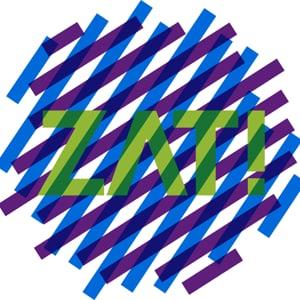 Profile picture for ZAT Montpellier