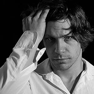 Profile picture for Martin K R Zetterlund