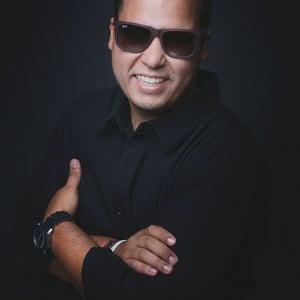 Profile picture for lazaro casas