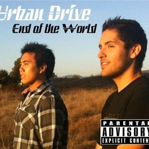 Profile picture for Urban Drive