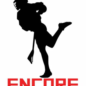 Profile picture for Encore Brand