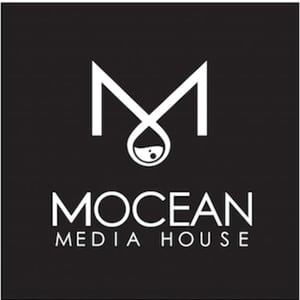 Profile picture for Ryan  Kenny/Mocean Media House