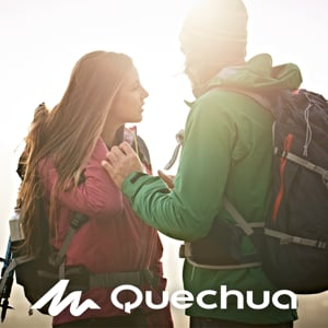 Profile picture for Quechua