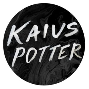 Profile picture for Kaius Potter