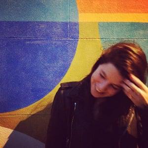 Profile picture for Hananh Debenham @ MOFILM