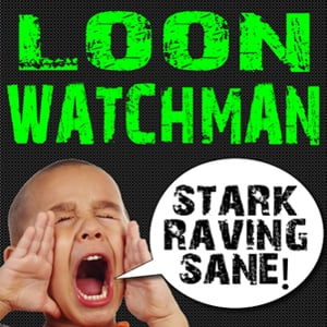 Profile picture for LoonWatchman