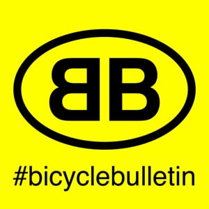 Profile picture for Bicycle Bulletin