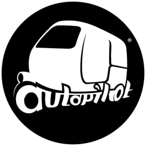 Profile picture for autopilot
