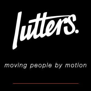 Profile picture for Lutters | The Motion Agency