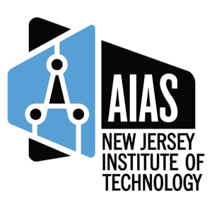 Profile picture for AIAS NJIT