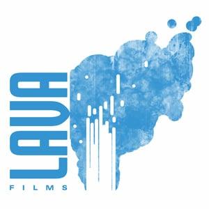 Profile picture for Lava Films
