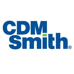 Profile picture for CDM Smith
