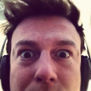 Profile picture for James Roper