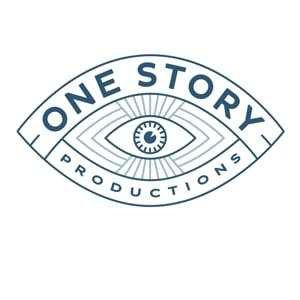 Profile picture for One Story Productions