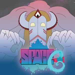 Profile picture for Space G