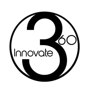 Profile picture for INNOVATE360INC