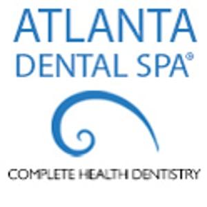 Profile picture for Atlanta Dental Spa
