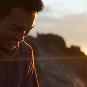 Profile picture for Adam Gatdula