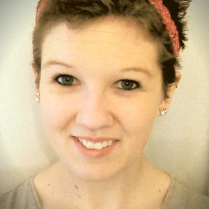 Profile picture for Erin  (Eddie) Schober