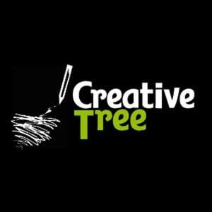 Profile picture for Creative Tree