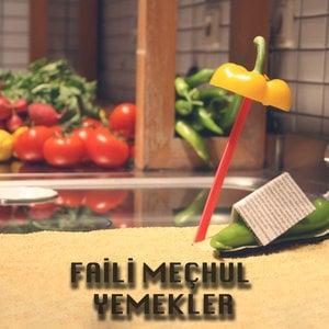 Profile picture for Faili Meçhul Yemekler