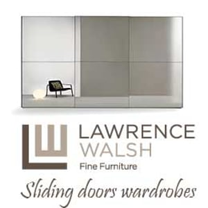 Profile picture for Sliding Doors Wardrobe