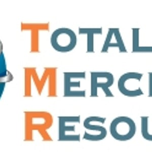 Profile picture for Total Merchant Resources
