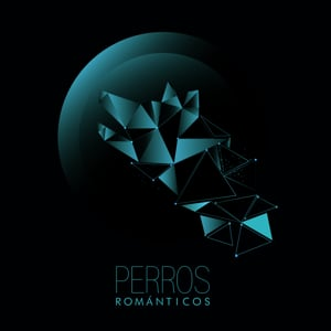 Profile picture for Perros Románticos