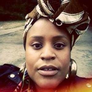 Profile picture for Raquel Wilson
