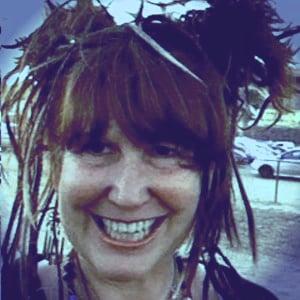 Profile picture for Dana Saunders