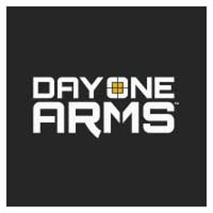 Profile picture for Day One Arms™