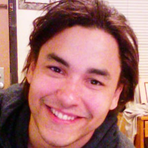 Profile picture for River Tatem