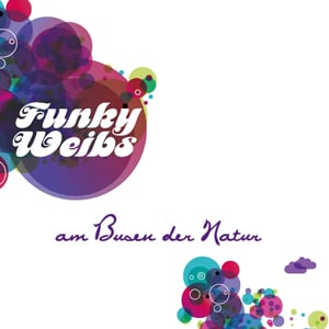 Profile picture for Funky Weibs