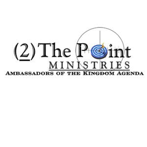 Profile picture for (2) The Point Ministries