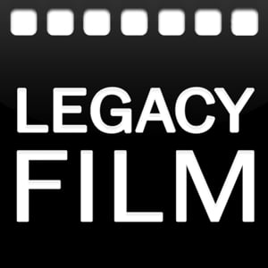 Profile picture for Legacy Film