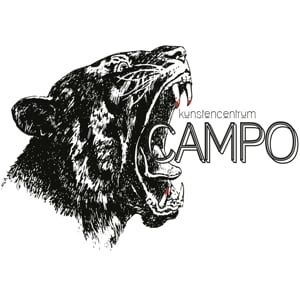 Profile picture for CAMPO