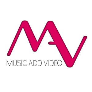 Profile picture for Music add Video