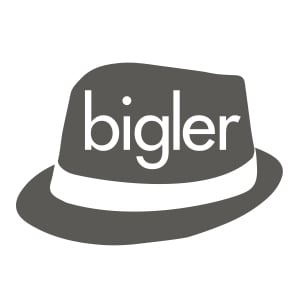 Profile picture for Bigler Productions