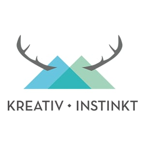 Profile picture for Kreativ-Instinkt