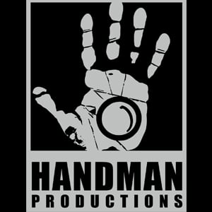 Profile picture for Handman Productions