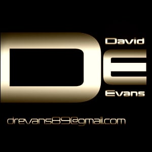 Profile picture for David Evans